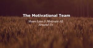 Motivational-team-